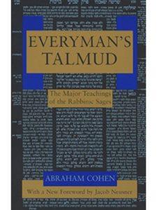 Schocken abraham  bible histories