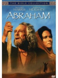 WarnerBrothers abraham  bible histories