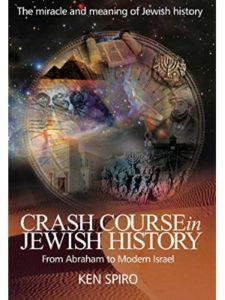 amazon abraham  bible histories