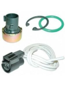 Santech ac replacement  low pressure switches