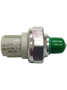 YourRadiator ac replacement  low pressure switches