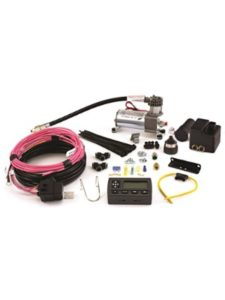 Air Lift advance auto  tire plug kits