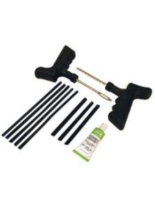 Rain-X advance auto  tire plug kits