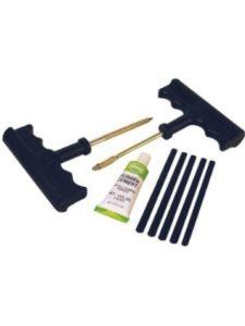 Slime advance auto  tire plug kits