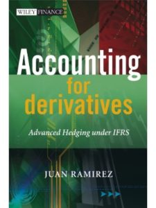 Wiley advanced edition  accounting ifr