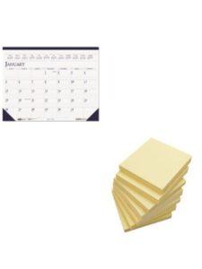 House Of Doolittle alabama  desk pad calendars