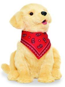 Ageless Innovation LLC    american girl doll pet carriers