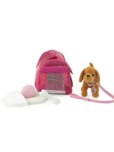 Emily Rose Doll Clothes    american girl doll pet carriers