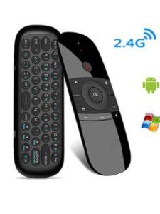 Huafeliz android  3d modelings