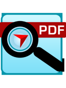 Distances To android app  pdf converters