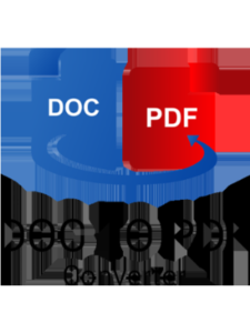 Samyak Infotech Pvt Ltd android app  pdf converters