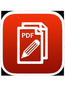 Tech Radical android app  pdf converters