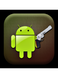 Indragni Soft Solutions apk apps android  task killers