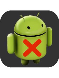 blsyylj apk apps android  task killers