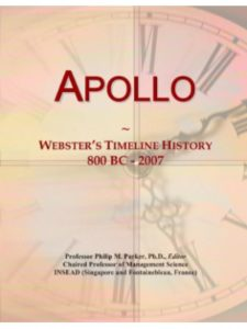 ICON Group International, Inc. apollo  timelines
