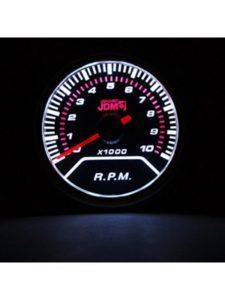 AJP Distrubutors app  rpm meters