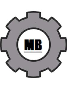 Red 5 Apps app  rpm meters