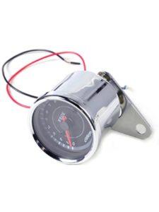 eastar app  rpm meters