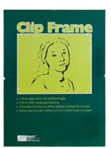 Ambiance Framing profile picture