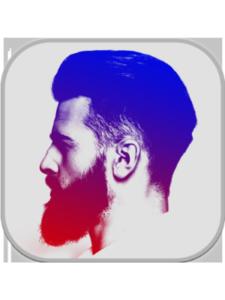 Vic.Art profile picture