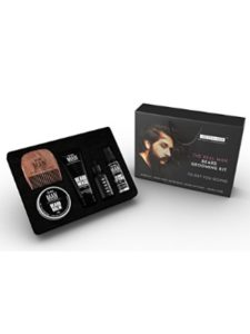 UNIVERSAL COSMETICS mens grooming kit