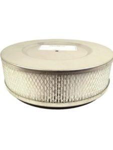 Dustless Technologies asbestos removal  hepa vacuums
