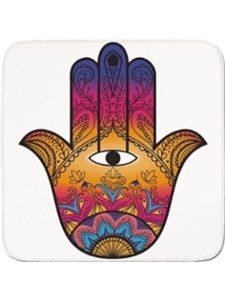 HongKong Fudan Investment Co., Limited atlanta  henna tattoos