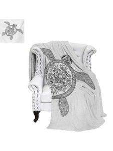 warmfamily atlanta  henna tattoos