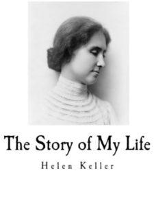 CreateSpace Independent Publishing Platform    autobiography helen kellers