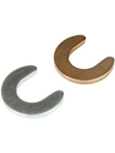 Dorman    axle shaft lock c clips