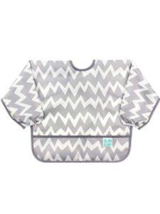 Bumkins    baby bib aprons