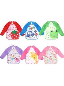 Ziye Shop    baby bib aprons