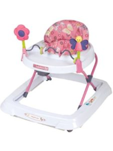 Baby Trend baby  rolling chairs