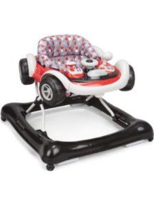 Delta Children baby  rolling chairs