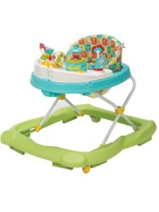 Disney baby  rolling chairs