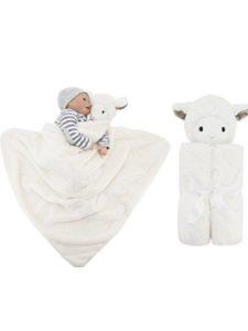 Gude Trading Ltd baby target  bath seat