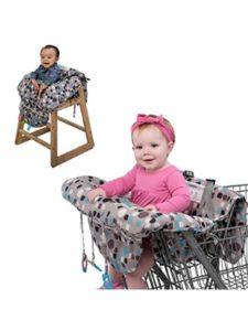 Originalidad baby target  bath seat