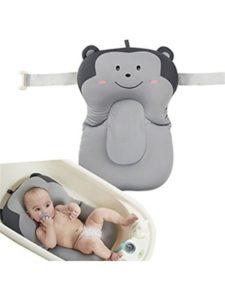 pinnacleT1 baby target  bath seat