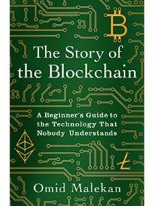 Triple Smoke Stack banking  blockchain technologies
