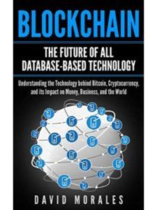 amazon banking  blockchain technologies