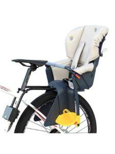 Cyclingdeal beach cruiser  child carriers