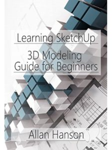 amazon beginner  3d modelings