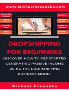 amazon    beginner passive incomes