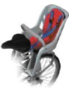 Bell Sports Inc bell classic  child carriers