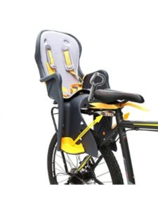 Cyclingdeal bell classic  child carriers