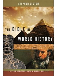 Barbour Books bible history book