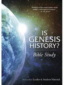 Compass Classroom bible history book