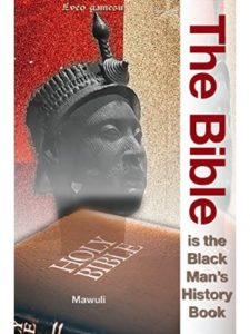Neduson Research Services bible history book