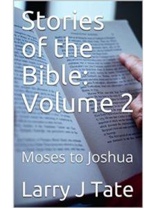 amazon    bible story joshuas