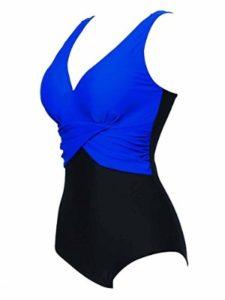 Stevenurr Athletic-two-piece-swimsuits bikini  posing guides